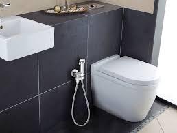 Гигиенический душ Kaiser