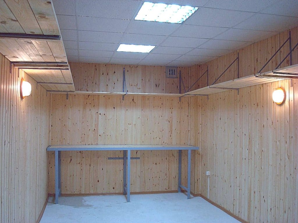 Труба в бане через потолок и крышу своими руками фото 764
