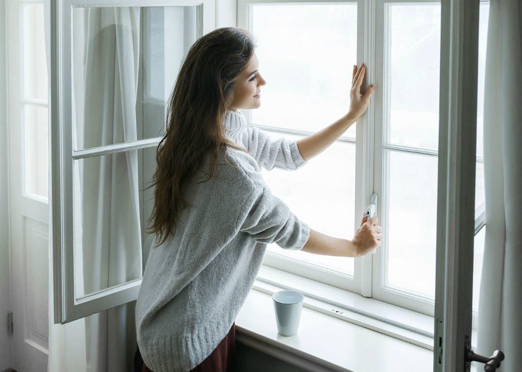 5 признаков необходимости установки вентиляции с рекуперацией в частном доме