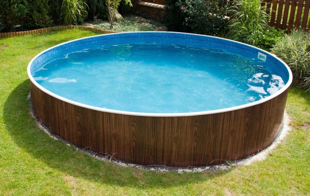 Как выбрать бассейн? Виды и особенности