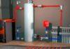Схемы отопления для частного дома, какая лучше
