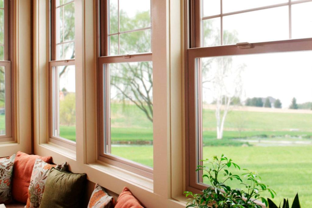 Как не ошибиться и правильно выбрать качественные окна?